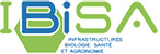 Label IBISA