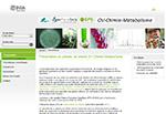 Aller sur le site Web chimie-métabolisme