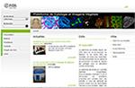 Lien vers le site Web de la plateforme Cytologie-Imagerie