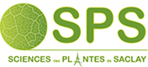Saclay Plant Sciences